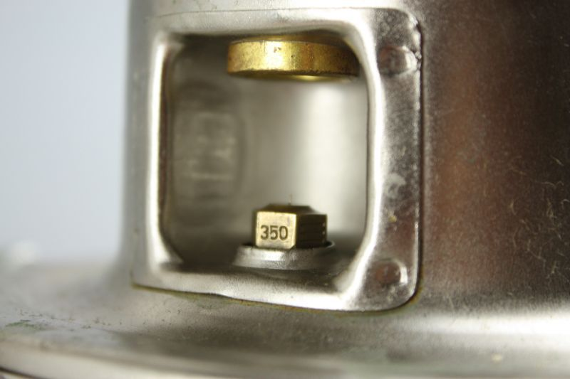 HIPOLIT H302/350V