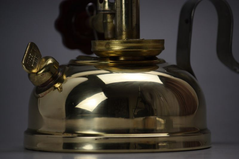 RADIUS340 kerosene