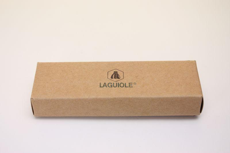 ラギオール バロックナイフ
